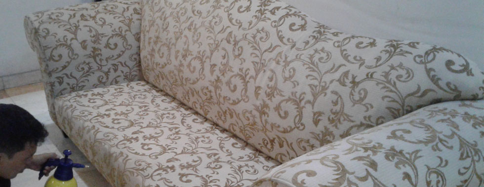 CUCI SOFA BED