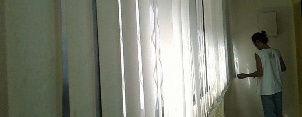 verticalblind2