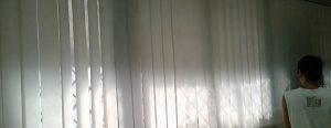 verticalblind3