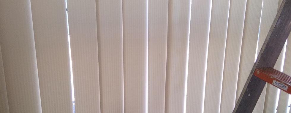 verticalblind6