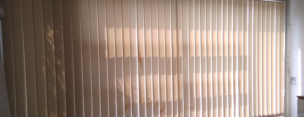 verticalblind9